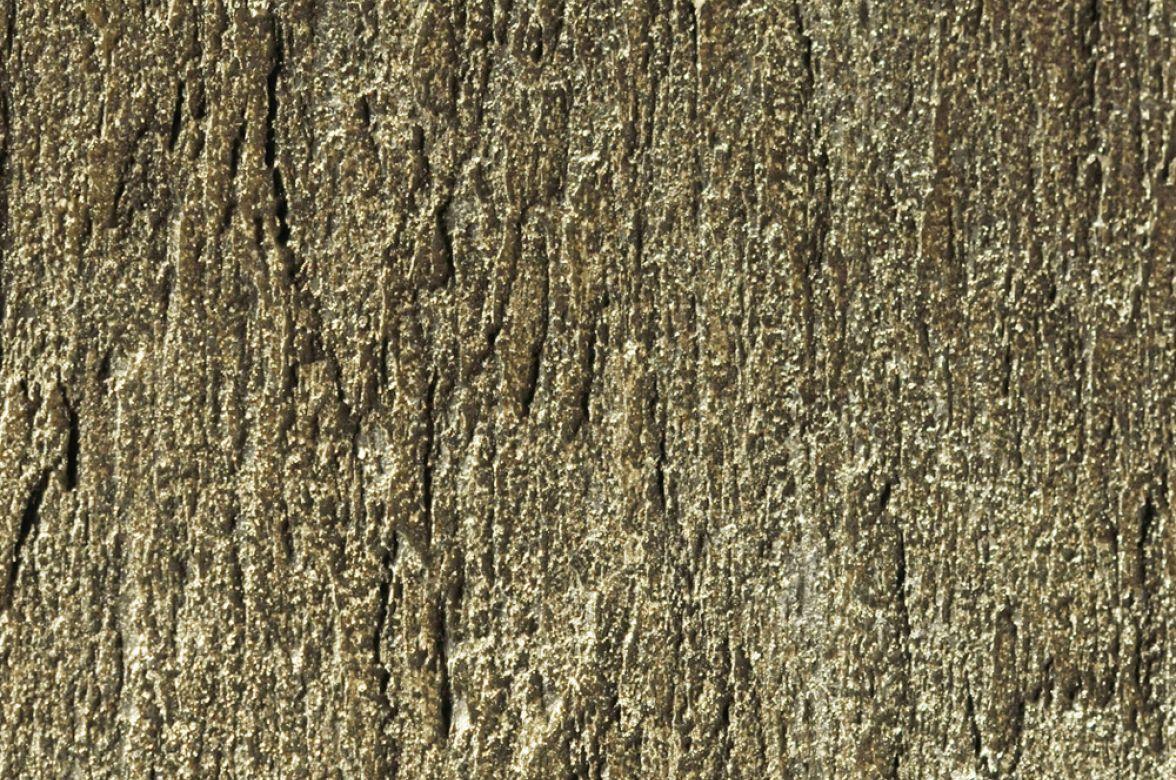 CANYON – декоративне покриття з ефектом ракушняка Elf