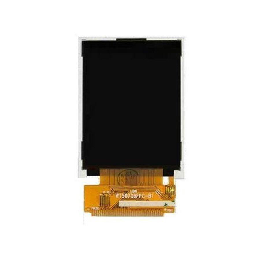Дисплей Sigma IP67, LM128 32 pin