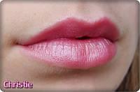 Помада NYX Round Lipstick Christie ― 598