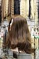 """Студия Волос """"Slavic Baby Hair"""""""
