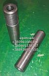 Направляющая втулка СМД-20 14-0603, фото 3