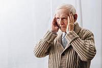 Как перехитрить болезнь Альцгеймера (старческое слабоумие)