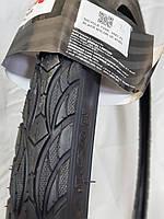 Велосипедная шина 26×1.75 RALSON