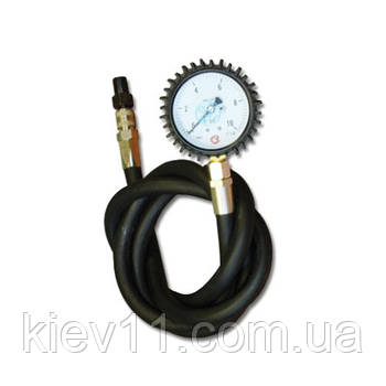 Тестер давления масла в двигателе ТДАВЛМ (Харьков)