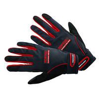 Защитные перчатки (размер 2XL) TOPTUL AXG00020005