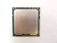 Процессор Intel Core i7-940 2.93GHz/4.8GT/s/8Mb/130W Socket 1366 - в идеале!!!