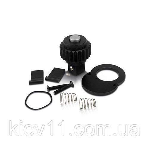 Ремкомплект для трещоток CJLN1224, CYAN1222, CJKN1224, CJNM1216 TOPTUL CLBD1212