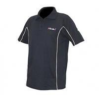 Футболка  Gamakatsu Polo Shirt