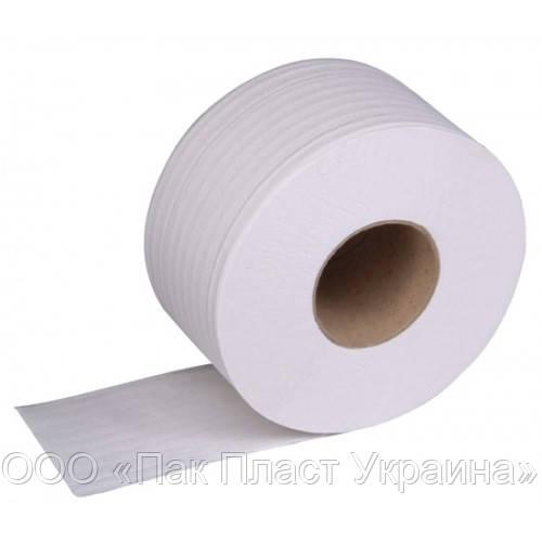 Бумага туалетная Джамбо Fesko 90 метров