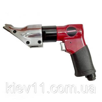 Пневматические ножницы по металлу AEROPRO RP7610