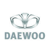Выхлопная система на автомобиль  Daewoo Lanos (Дэу Ланос) состоит из нескольких отдельных деталей.