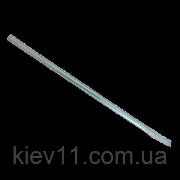 Монтировка для шин 850мм остроконечная (КАМАЗ) СТАНДАРТ MNT850ST