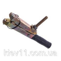 Съемник шаровых опор ВАЗ 2101-2107 с ручкой (Красный Луч) СШОРУЧКрЛ