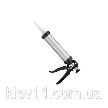 Пистолет для герметика туба TOPTUL JJAY0904
