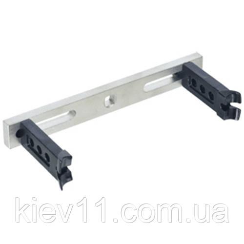 Ключ для крышки топливного насоса универсальный HESHITOOLS SKTN0349