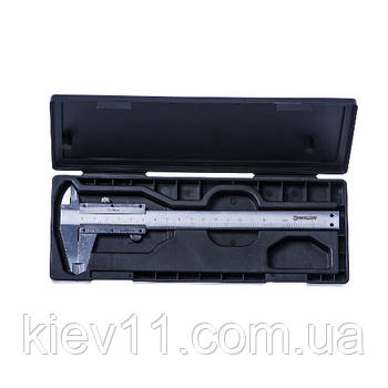 Штангенциркуль механический 150мм СТАНДАРТ SVC0115