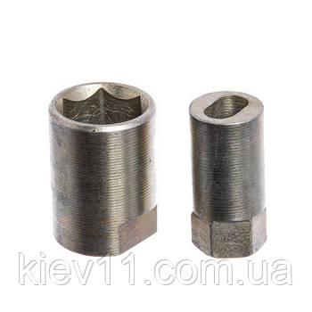 Ключ для снятия задних стоек ВАЗ 2108-2109 (Харьков) СТ08ЗАД-Х