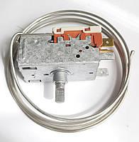 Терморегулятор KDF 22 для двухкамерного холодильника, фото 1