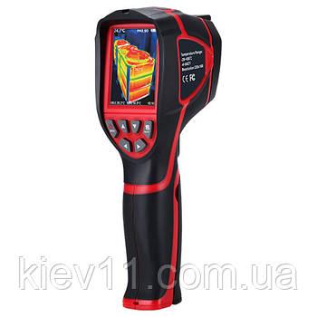 Тепловизор -20-450°С WINTACT WT3160