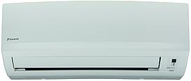 Кондиционер Daikin FTXB25C / RXB25C