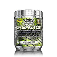 Акция. Креатин Creactor (220 g )