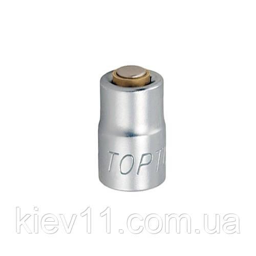 """Магнитный наконечник 1/4"""" TOPTUL CAEE0820"""