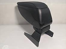 Подлокотник Breckner Hyundai Accent 2011->