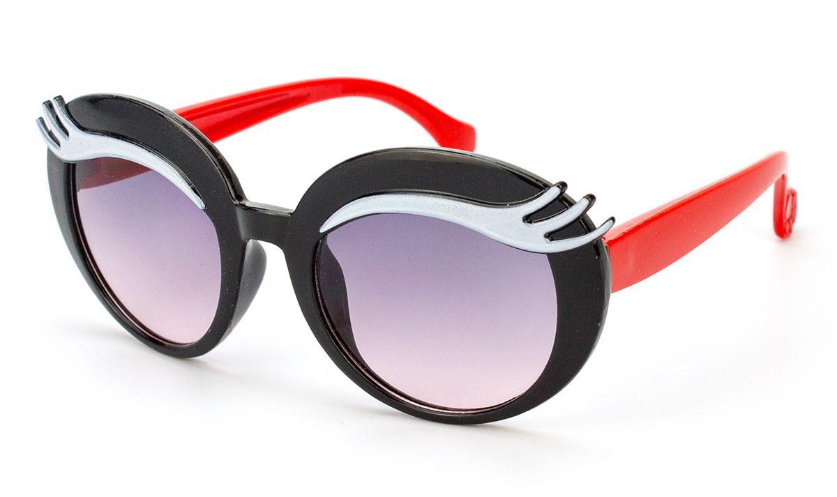 Детские солнцезащитные очки Kids 1389