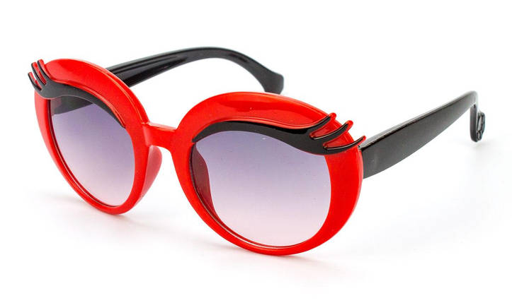 Детские солнцезащитные очки Kids 1389, фото 2