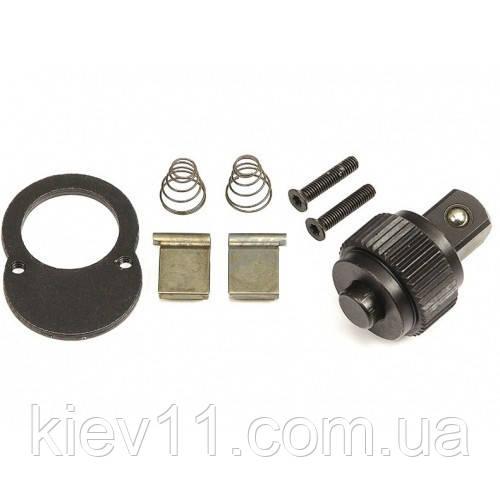 Ремкомплект для динамометрических ключей ANAM1610/1620/1630/1640 TOPTUL ALAH1610
