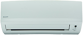 Кондиционер Daikin FTXB35C / RXB35C