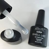 Гель-лак DenIS professional 252 - color base, фото 1