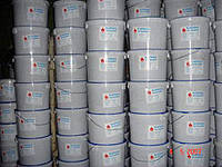 Карбид кальция массой Словакия фасовка 3 кг (Ведро герметично)