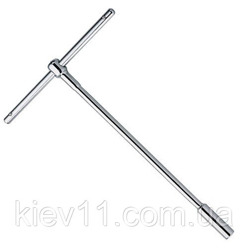 Ключ торцевой Т-образный TOPTUL 13мм CTDA1331
