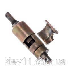 Съемник сайлентблоков ВАЗ 2101-2107 (Красный Луч) ССБЖКрЛ