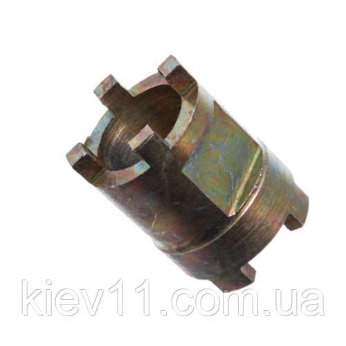 Ключ для разборки стоек ВАЗ 2108-2109 под ключ ХЗСО SNS2108