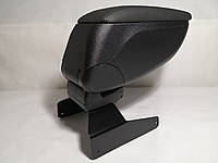 Подлокотник Armster-1 Hyundai Accent 2011->, фото 1