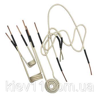 """Индукционная катушка (спираль, диам. 1-1/4"""") для IND-1000W"""