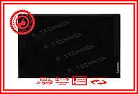 Модуль LENOVO Yoga Tablet 3 YT3-X50M YT3-X50F ОРИГИНАЛ Тип2