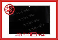 Тачскрин+матрица HP Pavilion X2 10-N Матрица B101EAN01.8 pin Тип3