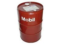 MOBIL масло гидравлическое DTE 25 (ISO VG 46 HLP) бочка 208 л
