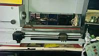 Станок токарный 16А20Ф3С39 размеровский привод 5-21/11, фото 1