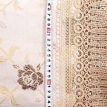 Скатерть на стол 150х220, фото 3