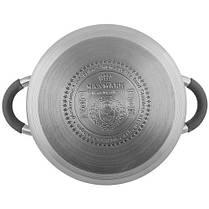 Набор посуды Maxmark MK-VS5506D, фото 2