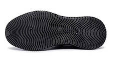 Легкі чоловічі кросівки, кеди, 40 - 44, фото 3