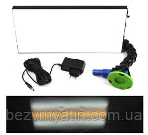 PDR лампа мобильная LED 35/3 PS Light