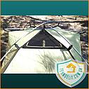 Палатка двухместная с тамбуром (2шт) Terra Incognita Omega 2, фото 4
