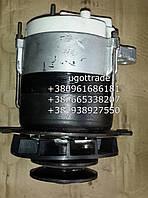 Генератор МТЗ Г700.04.1