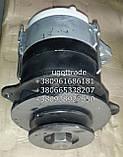 Генератор МТЗ Г700.04.1, фото 2