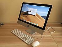 СКИДКА! Apple iMac Late 2012 \Core i5\ 1TB+128 GB SSD  \ 8GB \ 21.5'' \ Кредит